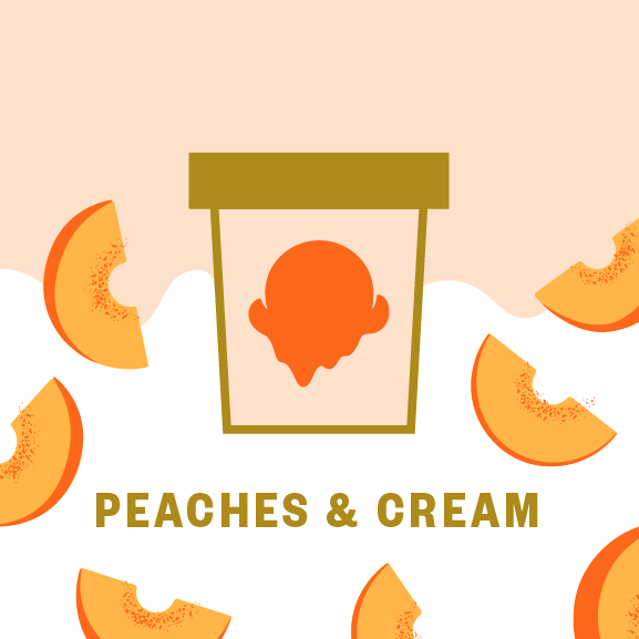 PEACHESNCREAM@4x.png