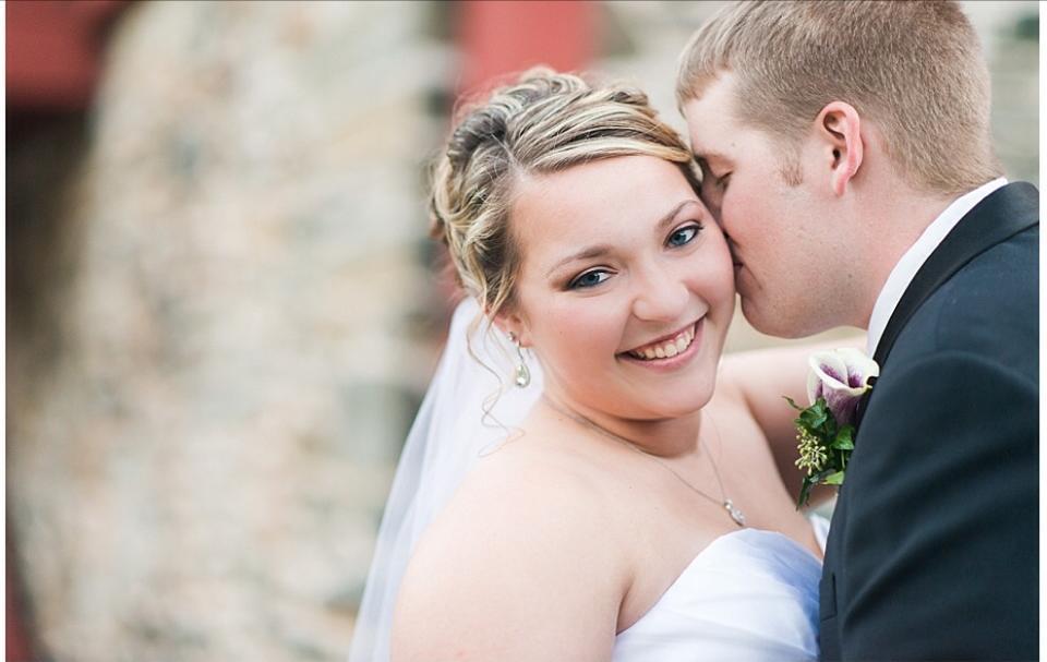 CarlyA Wedding2.jpg