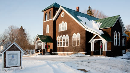 church in winter 2011.jpg
