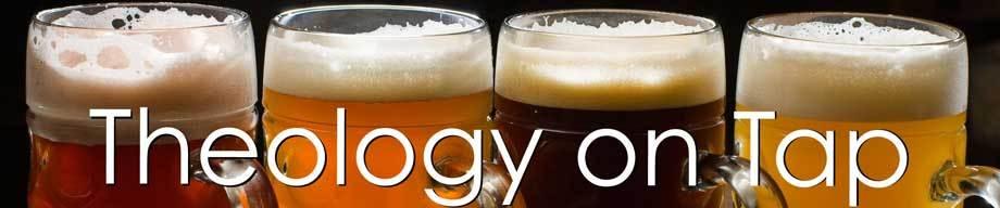 Theology-on-Tap-Logo-for-Web.jpg