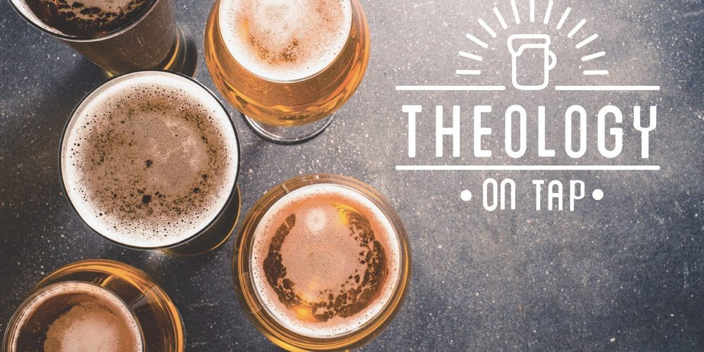 theology-on-tap-1280x640.jpg