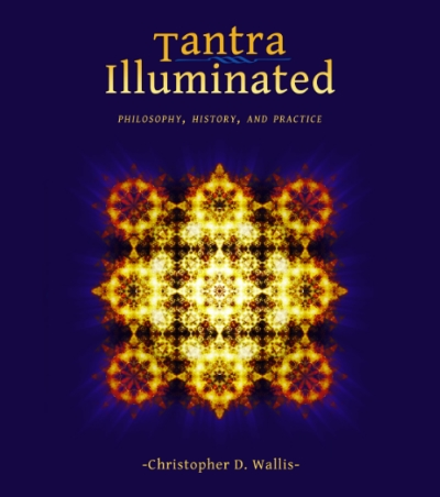 Tantra_Illuminated_Cover.jpg