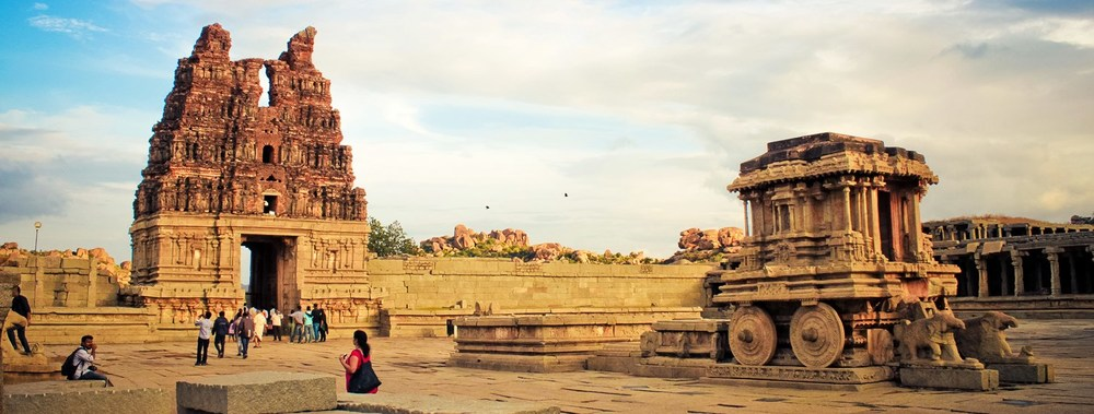 Places_to_Visit_in_Hampi-by_Abhinay_Omkar-Flickr.jpg