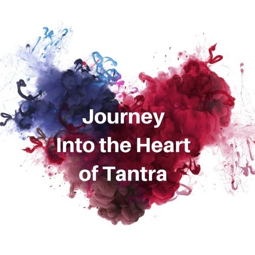 Journey Into the Heart of Tantra simple.jpg