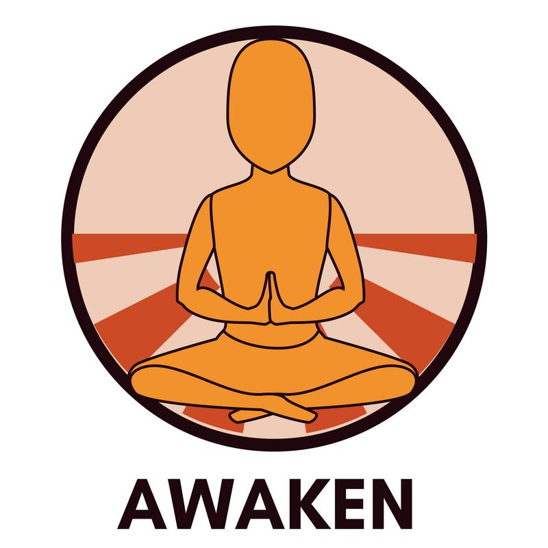 Awaken-4.png
