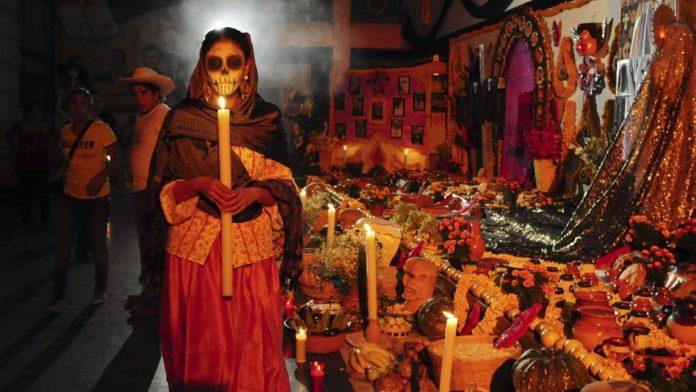Día-de-muertos-Novedades-de-Tabasco-696x392.jpg