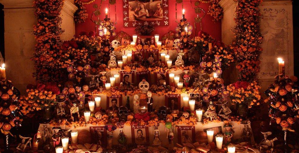 1430_visit-mexico-dia-de-muertos-destinos-Oaxaca.jpg
