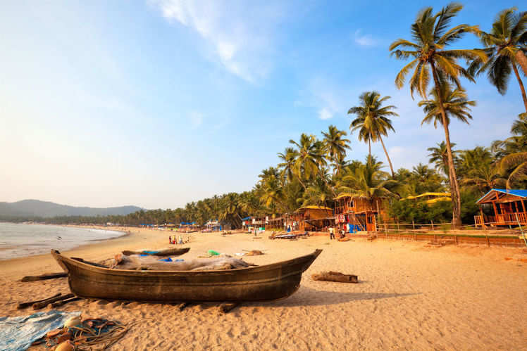 The-best-beaches-of-Goa.jpg