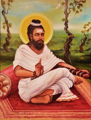 abhinavagupta-big.jpg
