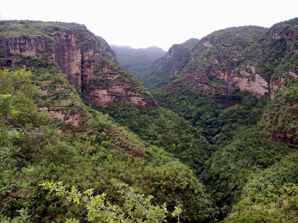 1200px-Pachmarhi_valley_Madhya_Pradesh_INDIA.jpg