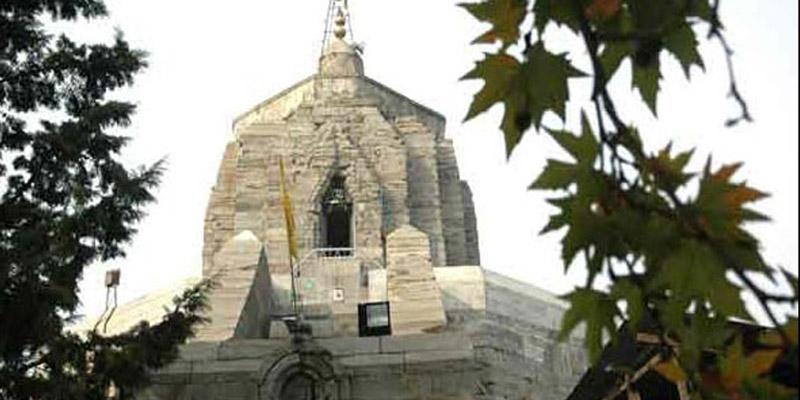 shankaracharya-temple-head.jpg