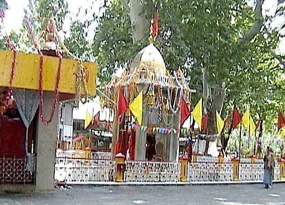 kheer-bhawani-temple.jpg