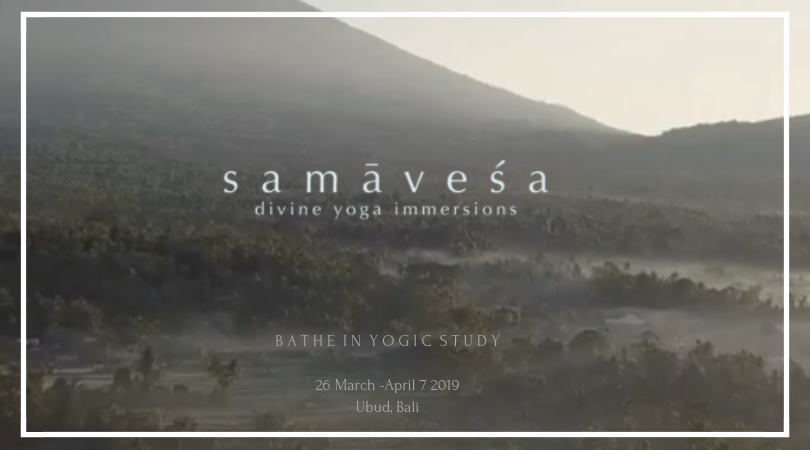BATHE IN YOGIC STUDY…26 March -April 7 2019 Ubud,Bali.png