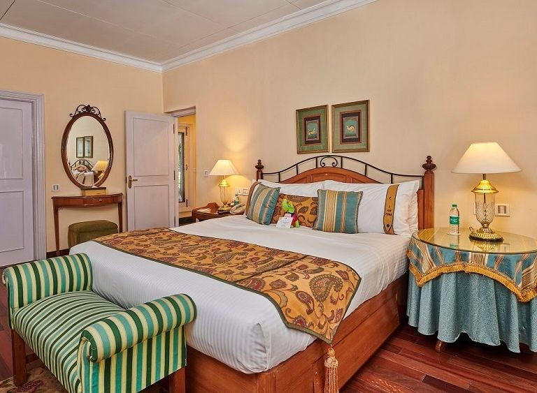 Premium-Palace-2-Bedroom-Cottage-768x563.jpg