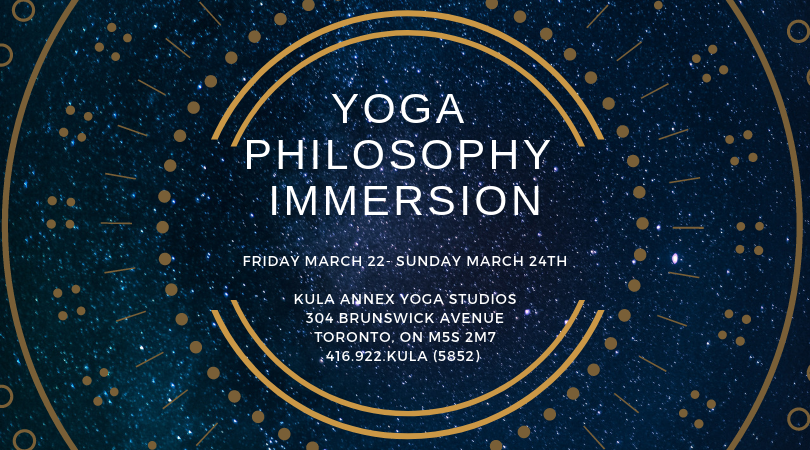 Yoga Philosophy Immersion.png