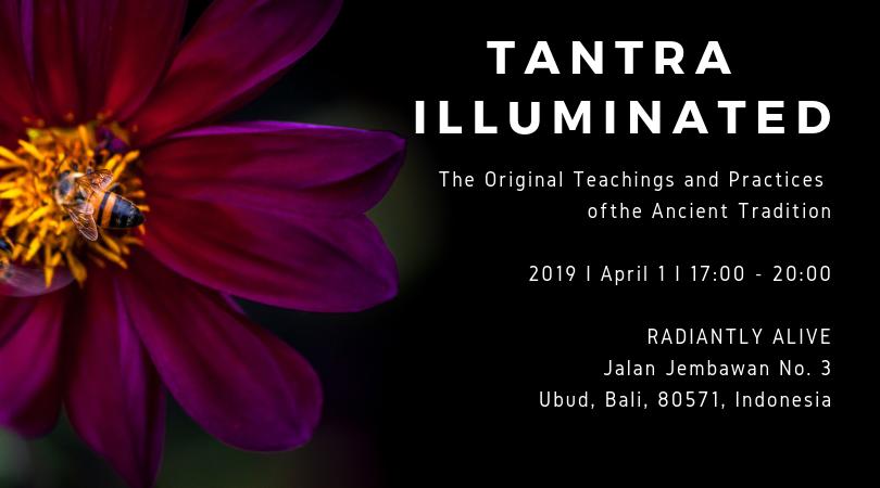 Tantra Illuminated.png
