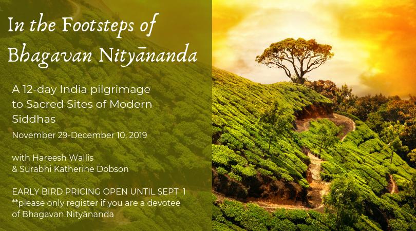 In the Footsteps of Bhagavan Nityānanda.png