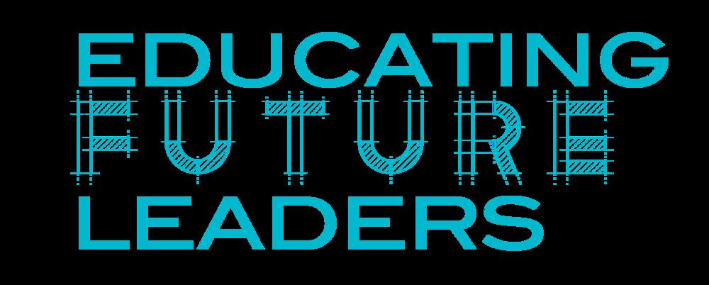 educating future leaders.png