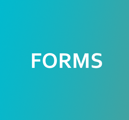 Forms-PRC.png