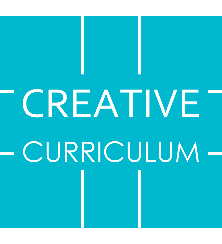 Creative Curriculum.png