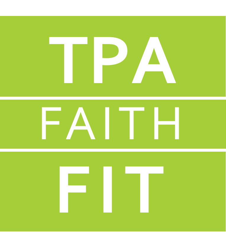 TPA Faith Fit WEB BLOCK 2.png