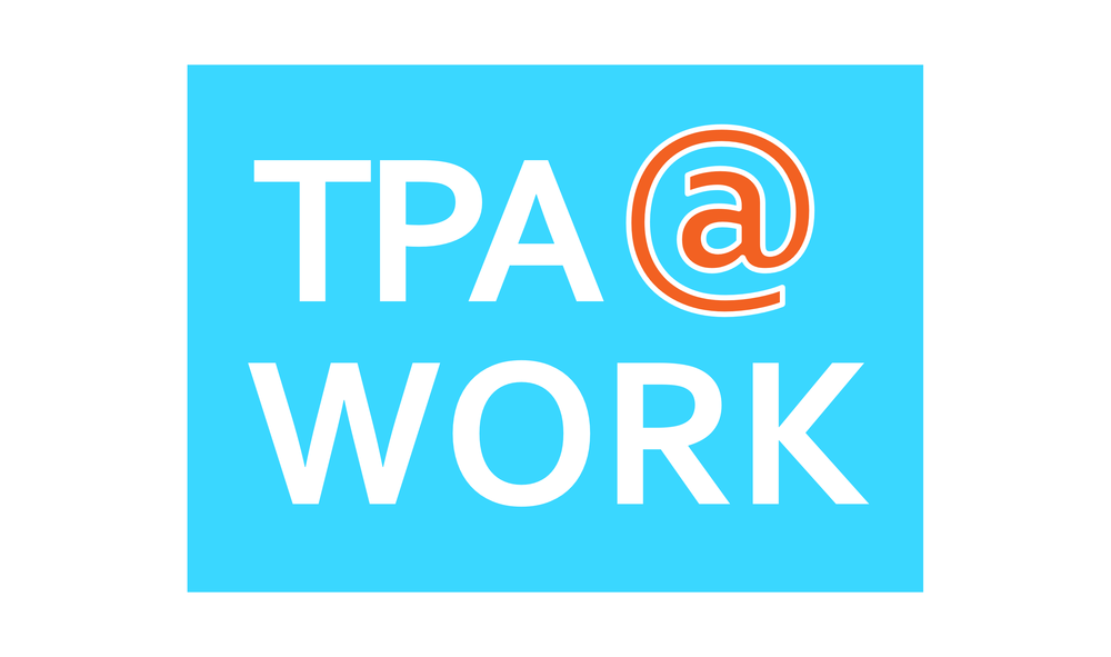 WORK AT TPA.png