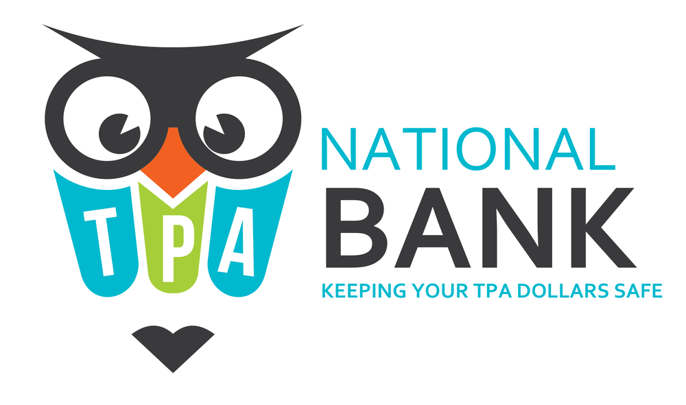 TPA NATIONAL BANK.png