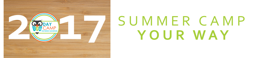 2017 Summer Camp Your Way.png