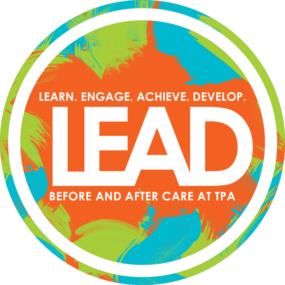 LEAD Logo.png