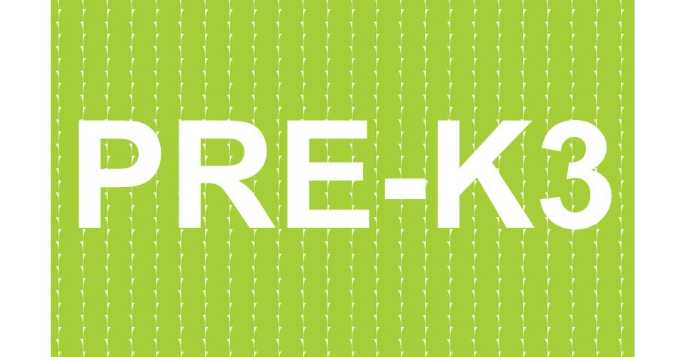 PRE-K3.png