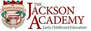 Jackson Academy.jpg