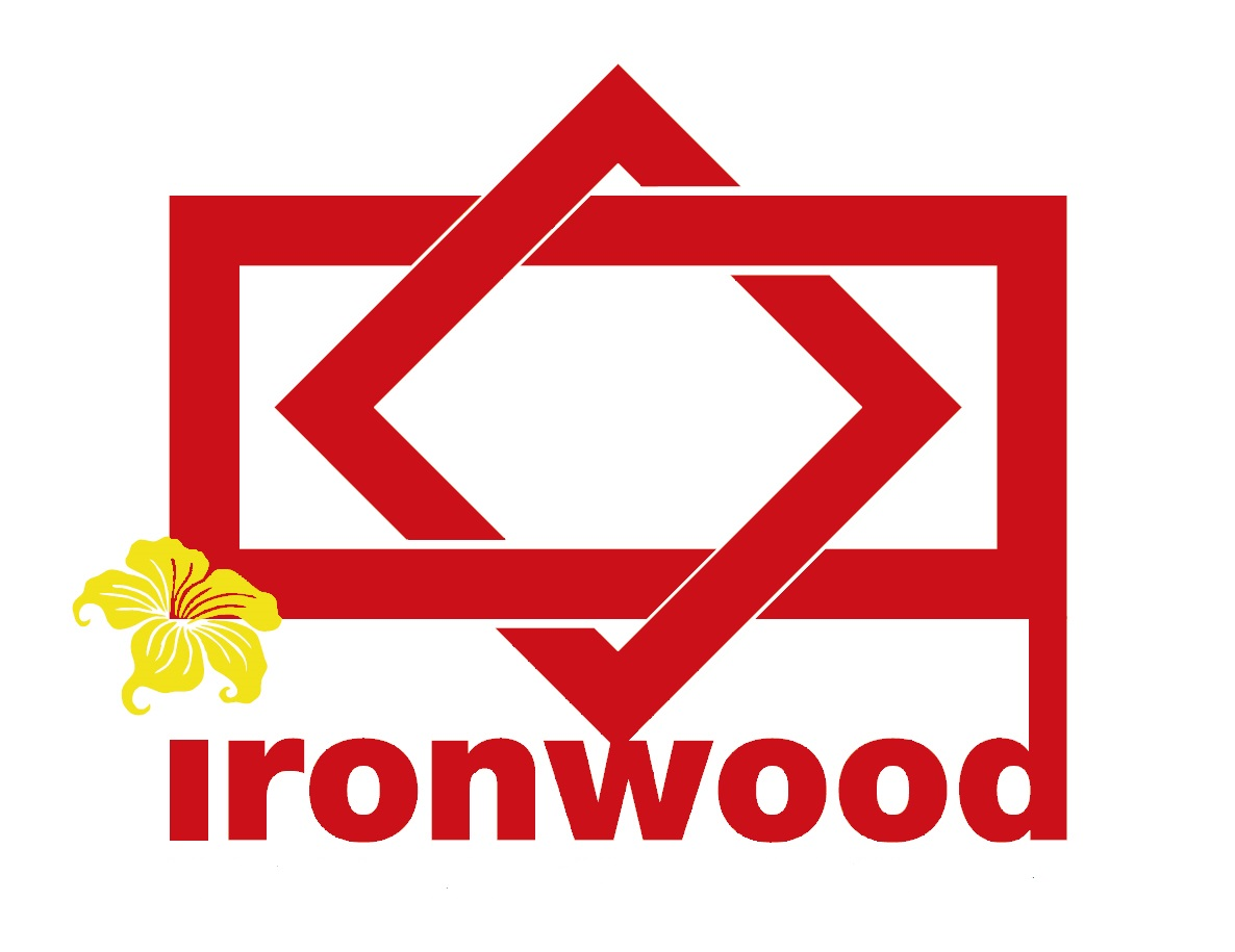 Ironwood Picture Framing  LLC