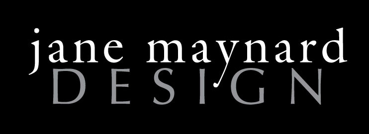Jane Maynard Design