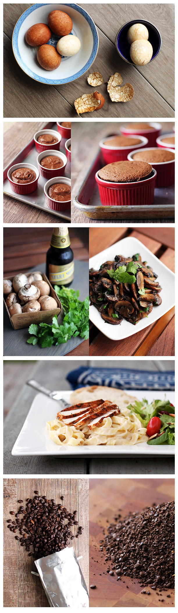 food photog samples.jpg