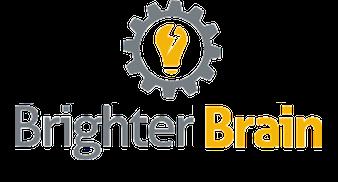 brighter_brain_vert_338x182.png