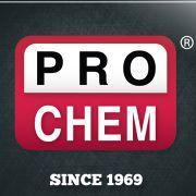 pro-chem-inc-squarelogo-1441737639399.png