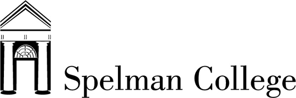 spelman_college_86101.jpg