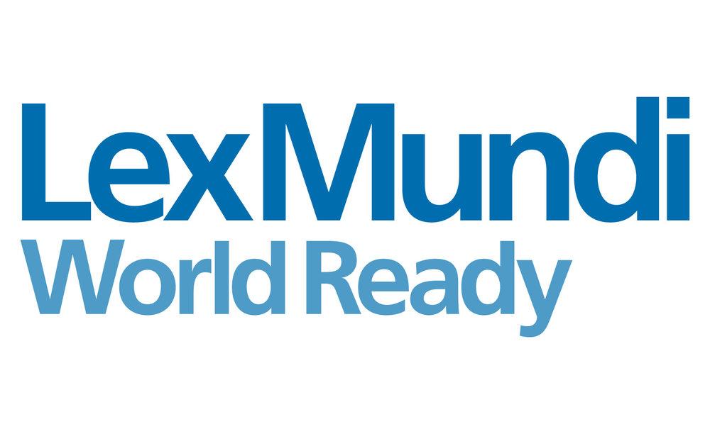 LexMundi_logo_RGB.jpg
