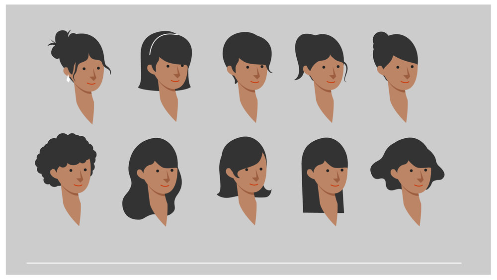 Hero_Girl_HeadVariations.jpg