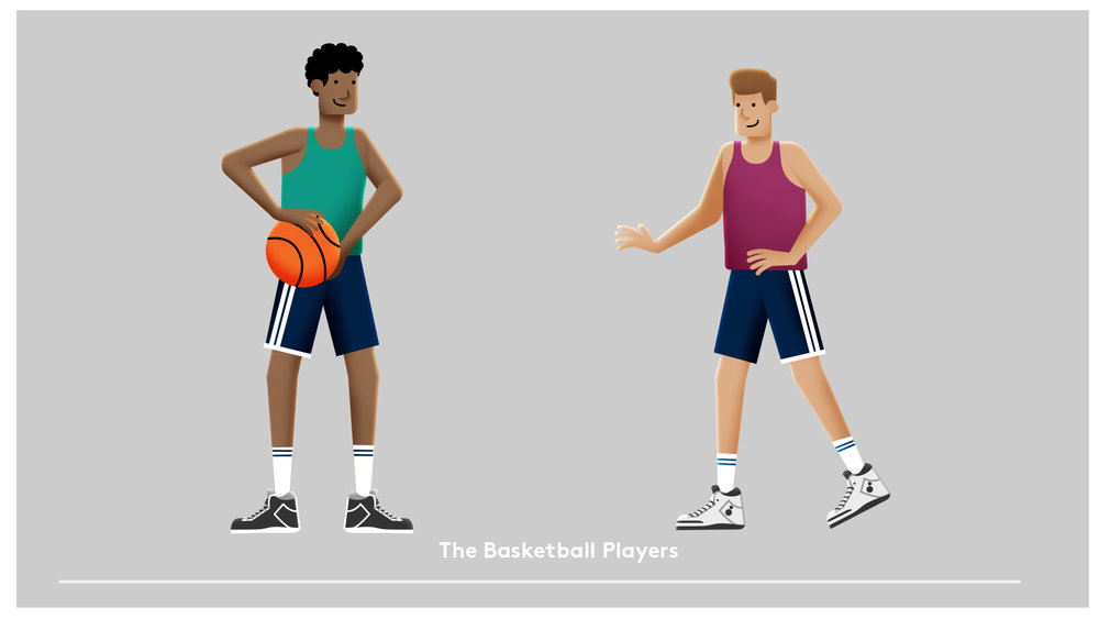 07_BasketBall_Concept.jpg
