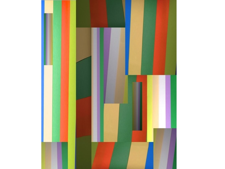 joanna stuart abstract color lines.jpg