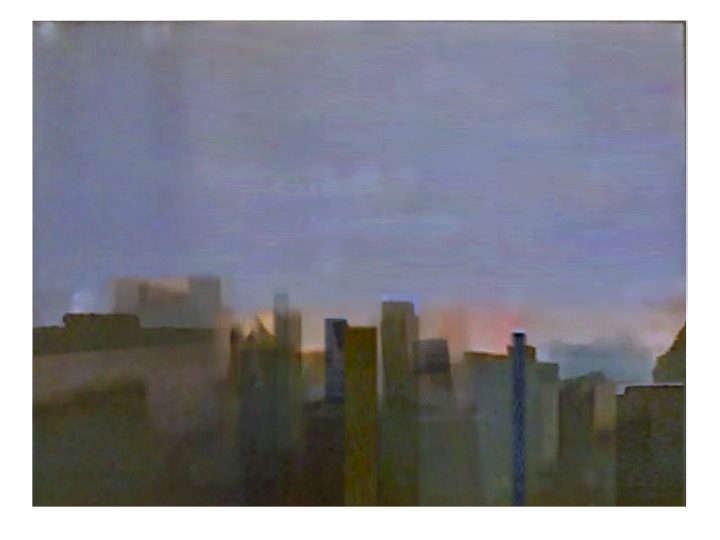 Sunrise jpeg.jpg