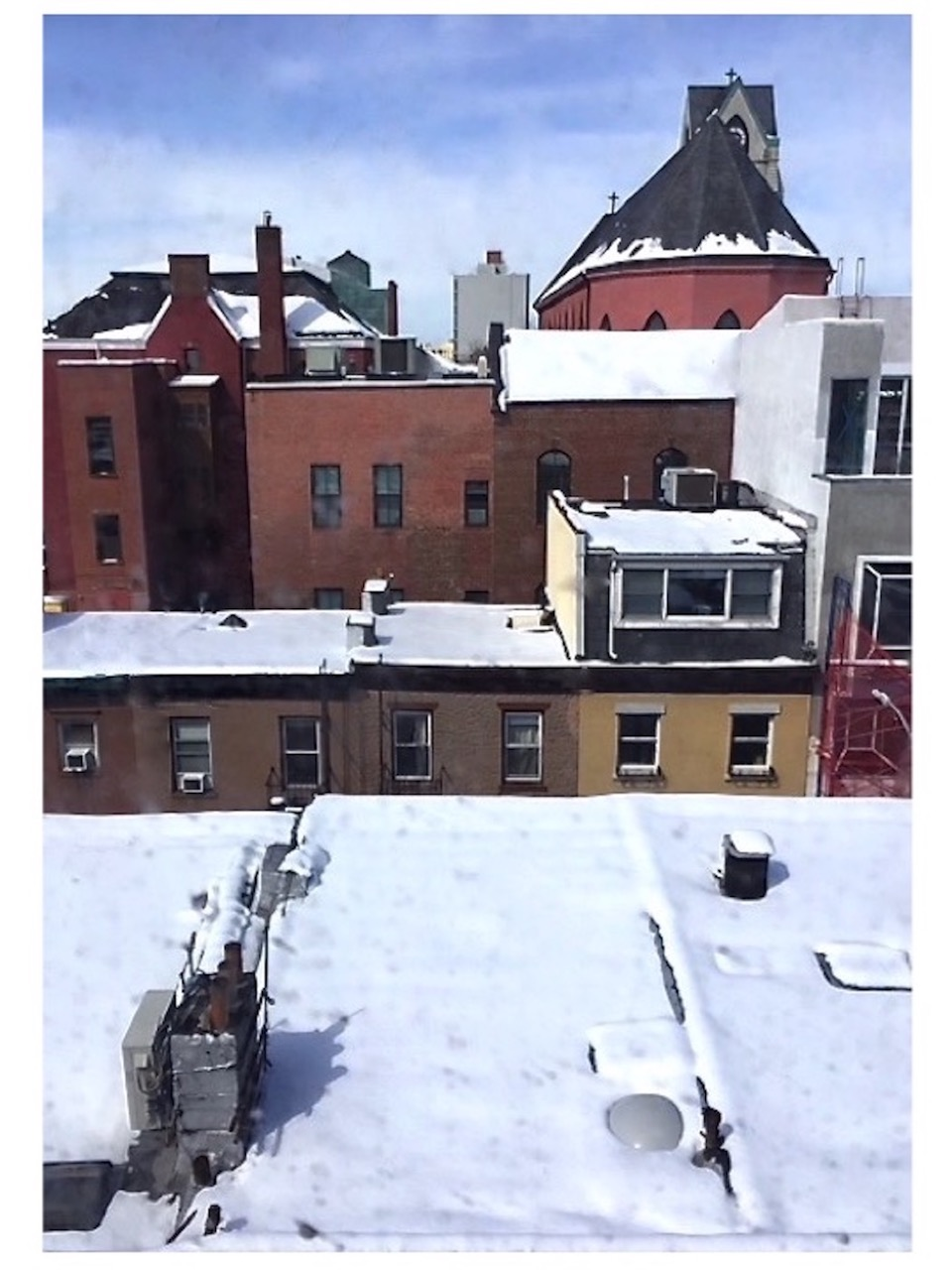 View from Snowy Roofs.jpg