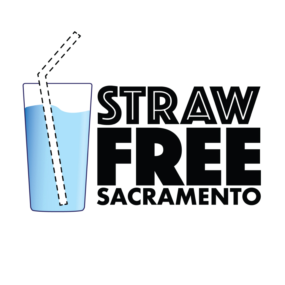 Straw-Free---Gradient-Square.jpg