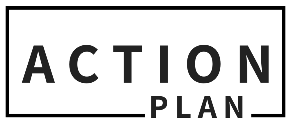 Action Plan Image.png