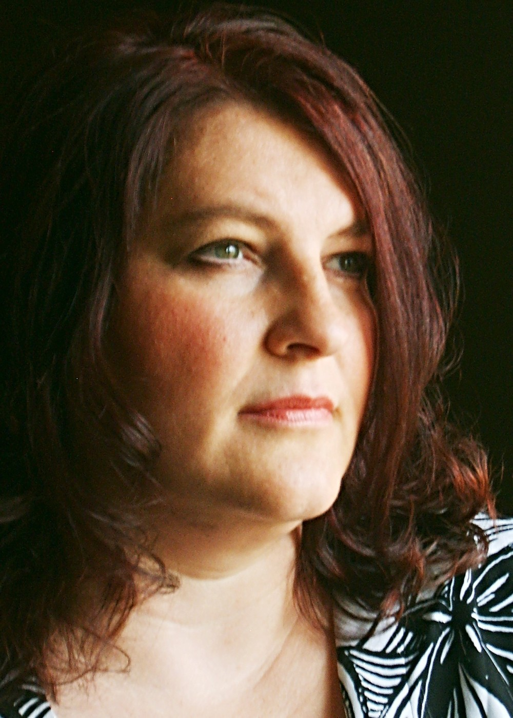 Darlene author photo.jpg