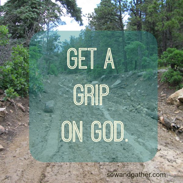 get-grip-on-God-sowandgather-psalm119