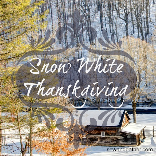 snow-white-thanksgiving-sowandgather.com