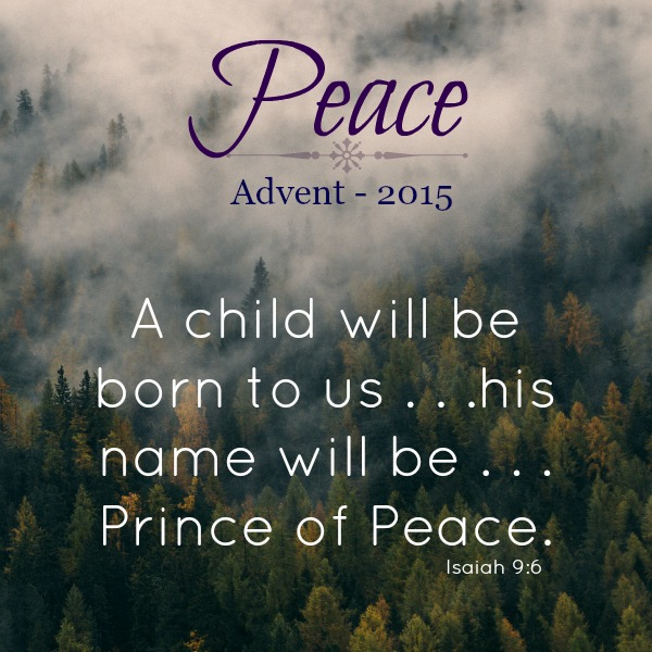 advent2015-peace-a-child-will-be-born-to-us