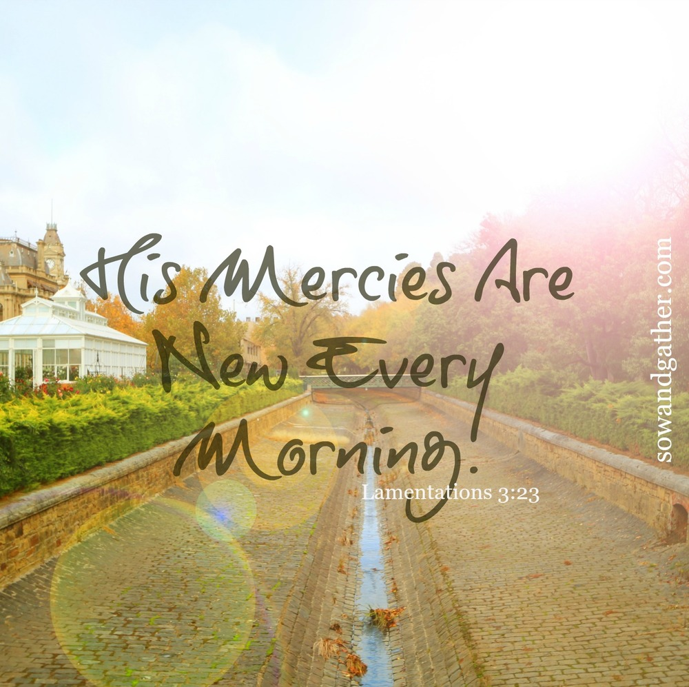 his-mercies-new-every-morning-sowandgather